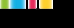 eLight_Logo